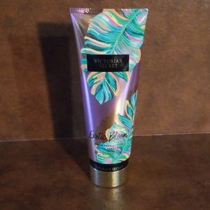 Brand new sealed Victoria's Secret lotion